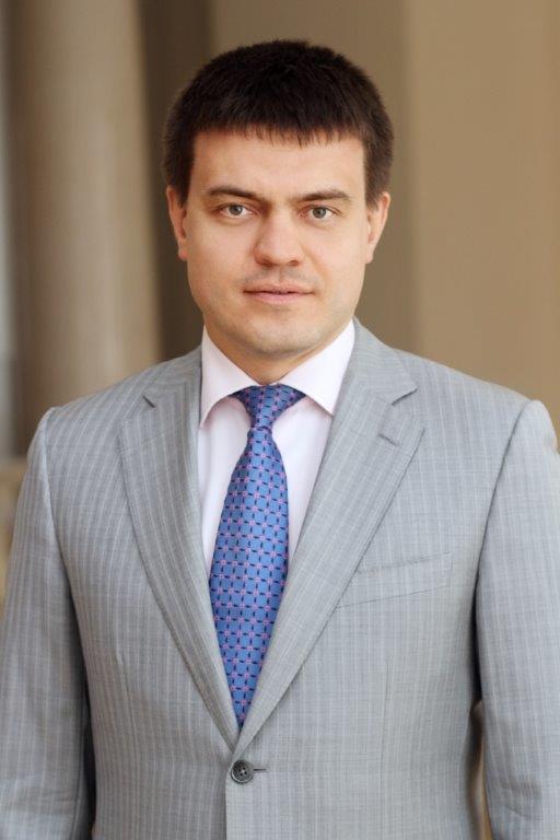 Министр науки и высшего образования РФ М.М. Котюков